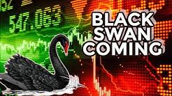 The Next Black Swan Event: Adam Baratta