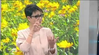 Качество Жизни на НТВ и Ирина Хакамада