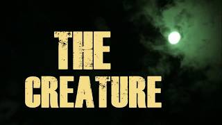 The Dawn of CREATURE  horror movies 2019 || abdul Basit productionx