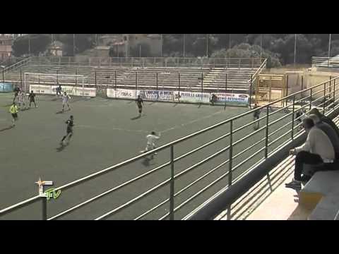 Tg Sport – 19 marzo 2012.