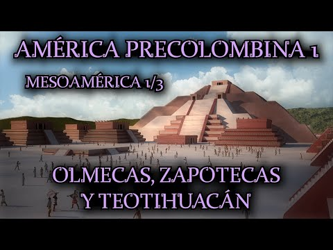 5 culturas de mesoamerica yahoo dating