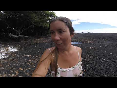 THE NEW POOLS OF POHOIKI | UNDERWATER - FILM PREVIEW thumbnail