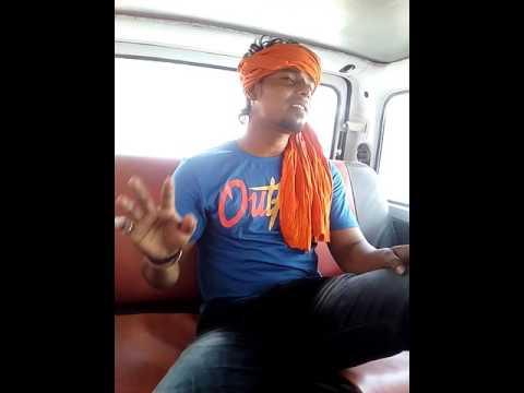 Best voice in india