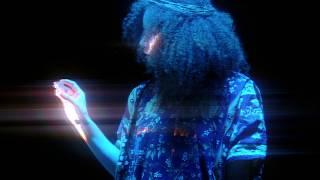 Modmen El Wasakha - MOLOTOF |  مولوتوف - مدمن الوساخة (Music Video)