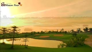 カスカタゴルフクラブ Cascata Golf Club