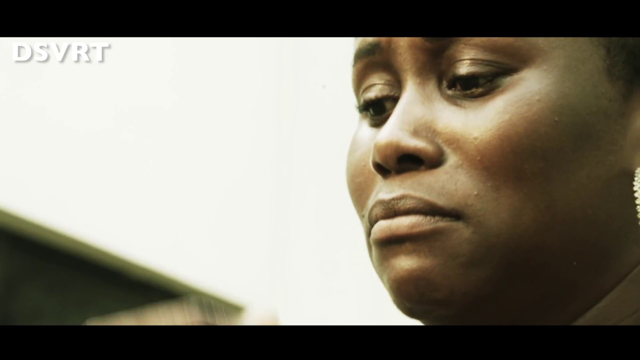 Promo Video for DSVRT - Domestic and Sexual Violence Response Team