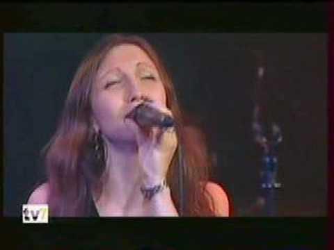 Ange gardien Live Tv7