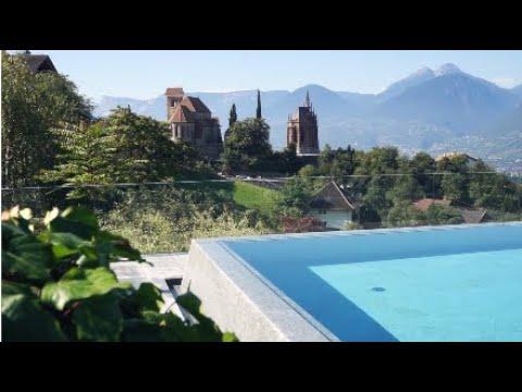4sterne Familienhotel Kinderhotel Wellness Kidsclub Schenna Meran Sudtirol Hotel Finkennest Finkehof