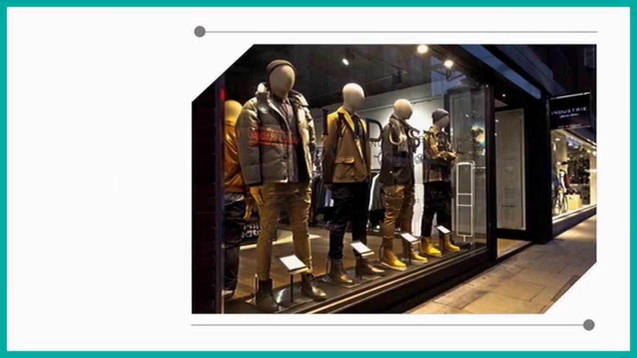 Мужские костюмы фабрики большевичка. Официальный сайт. Магазины модной мужской деловой одежды в москве, продажа мужских костюмов, пальто, курток, галстуков, рубашек, пиджаков, брюк, ателье заказов, фото каталог товаров.