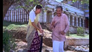 NINNANTHA APPA ILLA VIDEO SONG | DEVATHA MANUSHYA | DR.RAJKUMAR, GEETHA