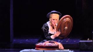 O|A HIGHLIGHTS: Faust (Royal Opera House)