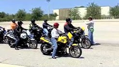 florida motorcycle basic rider course Classes Tampa Brandon Port Richey