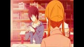 la foto de los dos carlos vives anime