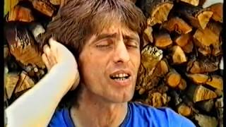 Download lagu ANATOL MIRZENCO CASA PARINTEASCA MP3