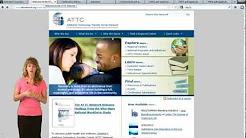 Understanding Addiction Counselor Certification
