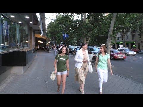 Tarber Tegher, Yerevan, 24.06.19, Mo, Video-1,