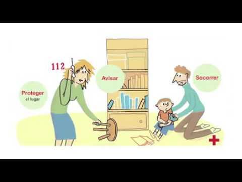 ¿Accidentes laborales o falta de prevención? #concientizarиз YouTube · Длительность: 2 мин59 с