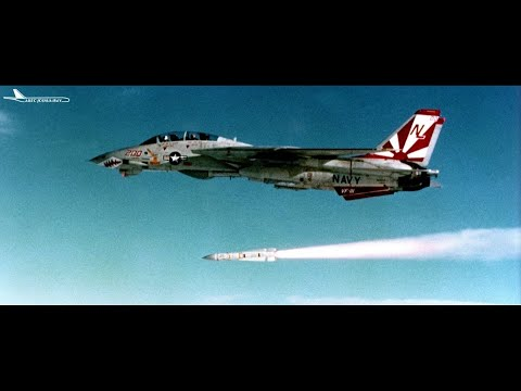 Air Combat - 1989 Gulf of Sidra Incident