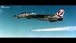 Air Combat - 1989 Gulf of Sidra Incident