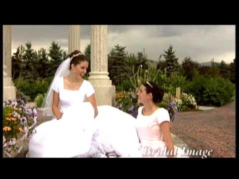 wedding dresses for 2000