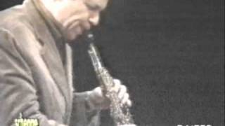 steve-lacy-soprano-sax-solo-wasted-paris-1982