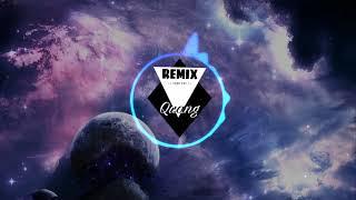 Em Vẫn Chưa Về Remix [PM]
