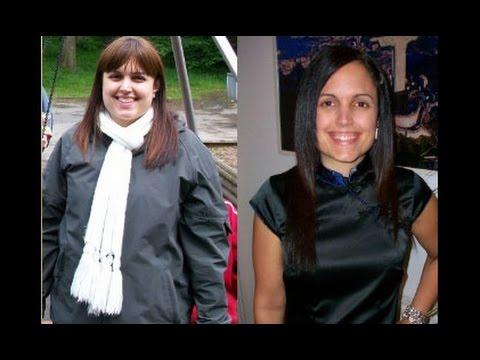 Средство Для Похудения Пбк 20 Цена Ctrc Как Средство Похудения