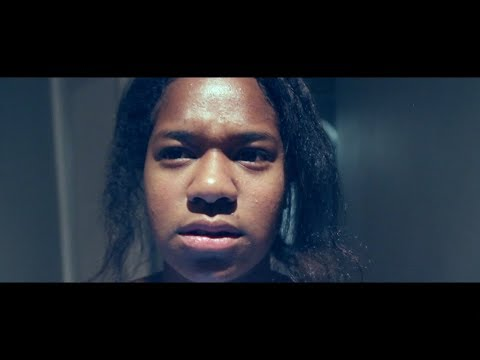 jess-(short-horror-film)-papua-new-guinea-films