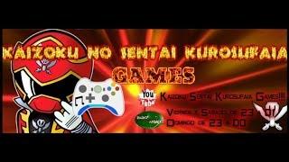 Video Kurosufia en Resident Evil 3 Merc download MP3, 3GP, MP4, WEBM, AVI, FLV November 2017