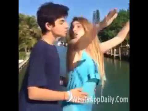 Trying_20Titanic_20Seen_20-_20Very_20Funny(funnymp4.net).mp4