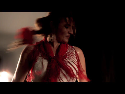 KELIPE Centro de arte Flamenco