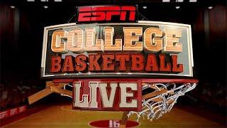 Yale vs Duke Basketball 12.8.18 Livestream