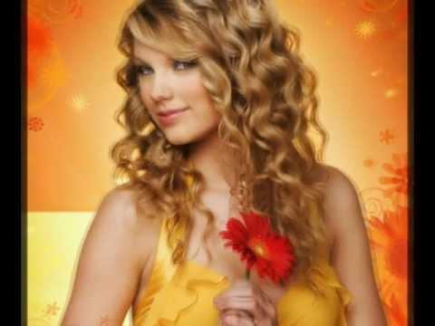 Last Christmas - Taylor Swift (with lyrics) - YouTube