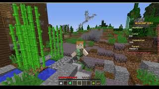 server para minecraft 1.8/1.12 no premium (neocrafters)-practicepvp-survival-skywars-eggwars y mas