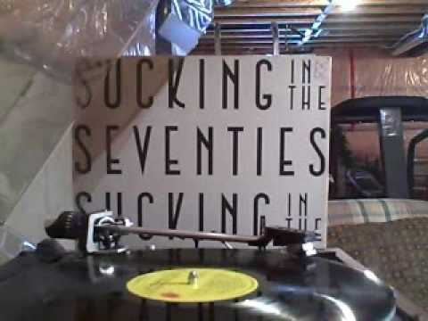 The Rolling Stones- Shattered -Vinyl