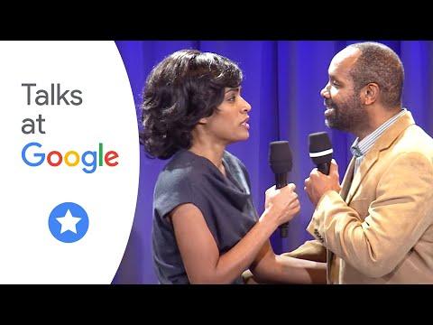 Talks at Google presents The Gershwins