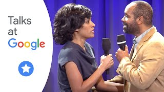 The Gershwins' Porgy and Bess | Talks at Google