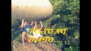 Pusong Bato   zAMBOANGA DEL NORTE (SAlug)