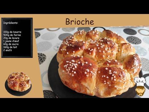 recette-brioche-(français)-|-recette-tradicionnelle