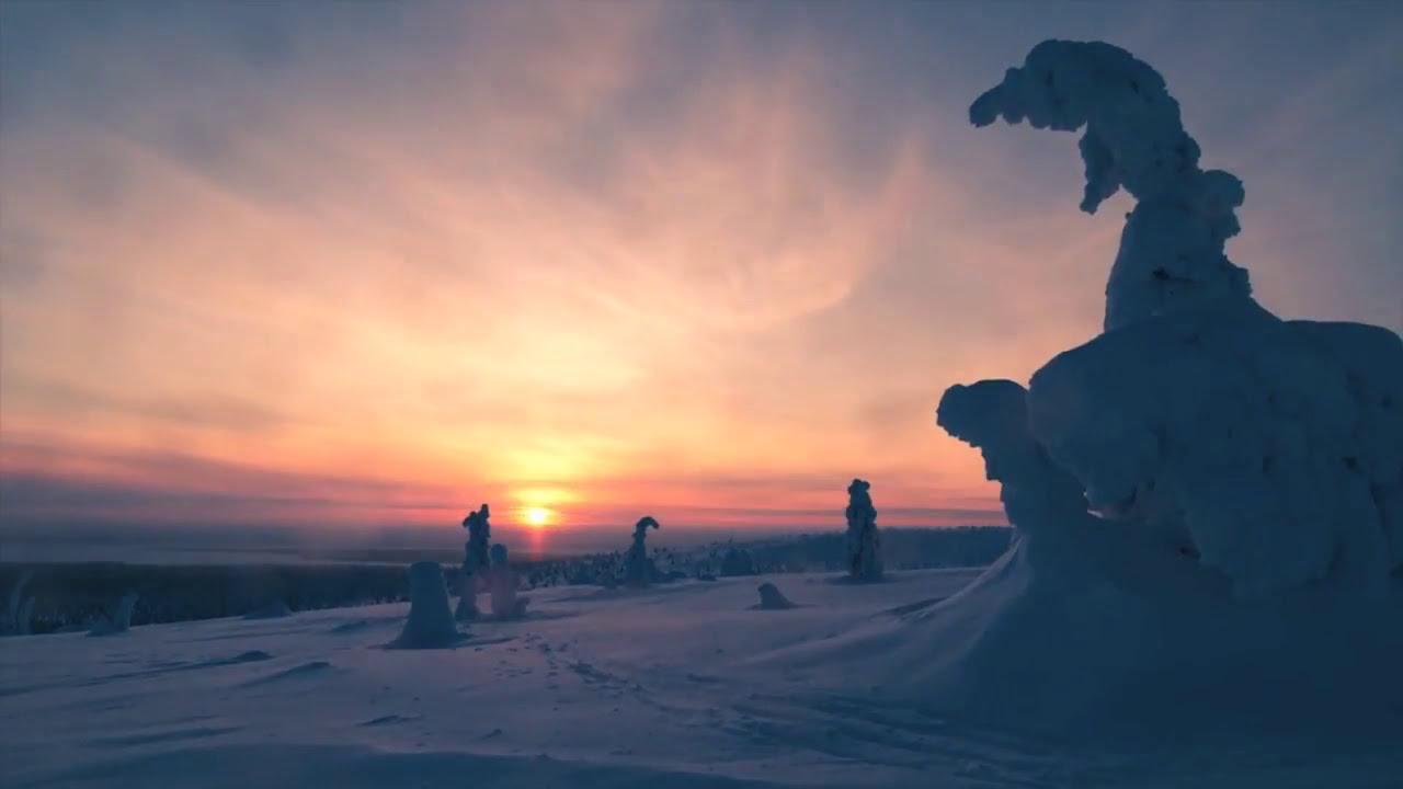 king-krule-lonely-blue-music-video-eyondreams