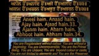 Karaoke Path Santhya of