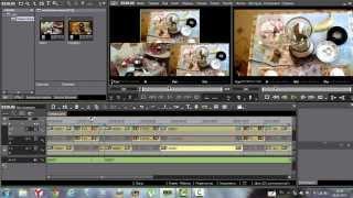 Режим Multicam в EDIUS 6. Многокамерный монтаж в EDIUS 6.(В этом видео показано, как в видео редакторе Edius 6 работает функция Multicam - многокамерный монтаж. Заработать..., 2015-05-06T21:24:14.000Z)