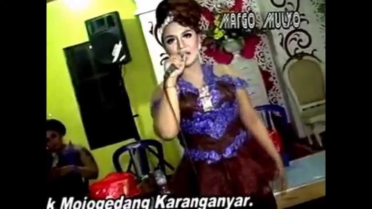 Lagu Campursari Sangkuriang | Oleh Oleh - Pergi Pagi Pulang Pagi ...