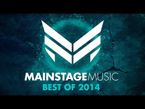 Mainstage Music - Best of 2014 [Minimix]