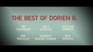 The Best of Dorien B. - Officiële trailer