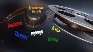 Full Length/ Drama/ Devils's Arithmetic/ Movies
