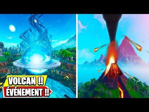 video-ÉvÉnement🌋Éruption-du-volcan-|❌fin-de-tilted-et-retail-!|