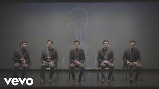 Paulo César Baruk - Flores em Vida (Sony Music Live) (Videoclipe)