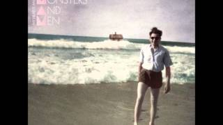 Of Monsters and Men - From Finner (Album Version)