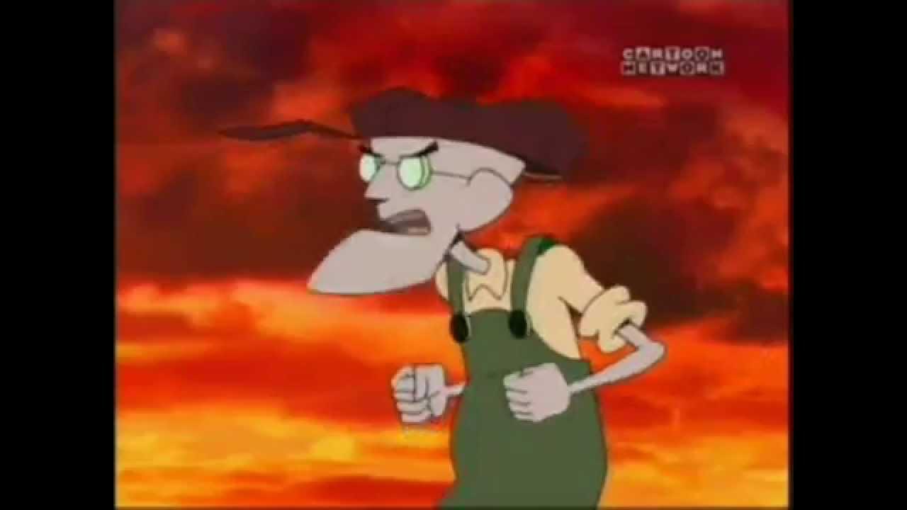 Eustace Bagge Mallet